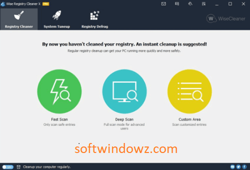 My Privacy Cleaner Pro Crack 3.1 Download [Latest] Free 2021