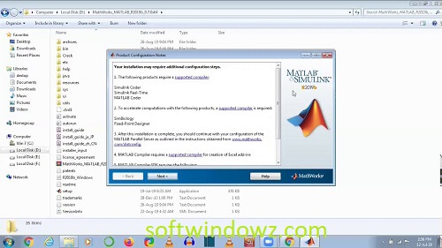 MATLAB R2021a Crack With License Key Free Download 2021